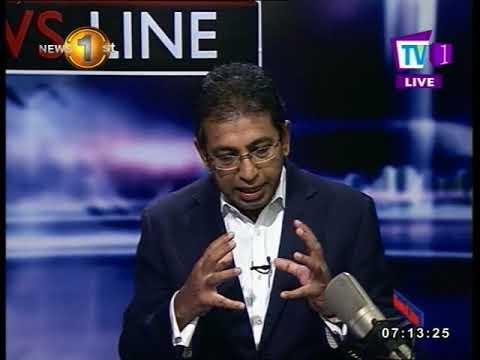 news line tv1 30th o|eng
