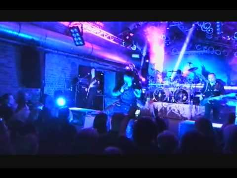 Kamelot live in Bochum / Matrix Part 1 Sacremony / Angel of Afterlife , A Night to remember posted by Metal Dave.