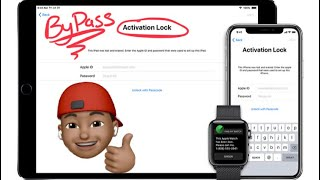 How To Bypass iCloud Lock (iPhone & iPad)