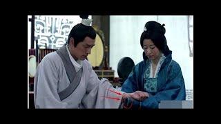 'Sạn' cảnh hài hước trong phim Hoa ngữ: Mỹ nhân cổ trang 'chơi trội'