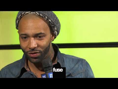 joe-budden-hints-at-sober-slaughterhouse-album.html