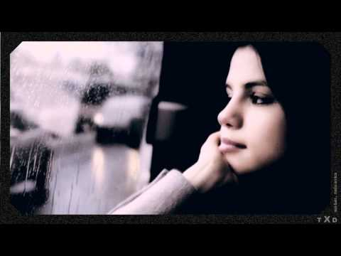 Selena Gomez / Wish You Were Here { Support Video }
