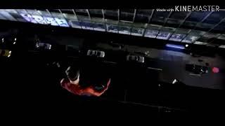 Spider man mega music video (leer descripción)