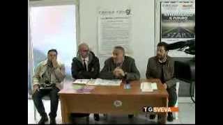 """Primarie Partito Democratico: """"L'Alternativa"""" di Andria dalla parte di Matteo Renzi"""