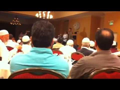 Folsom crescent school fundraising - 06/06/2012