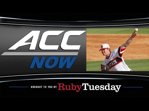Carlos Rodon Called Up To White Sox | ACC Now