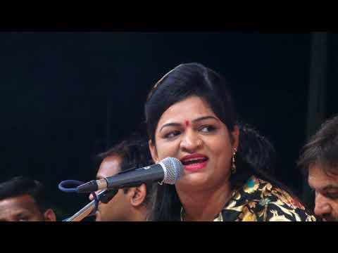 alpa patel /ghanshyam lakhani, shravan tiffin seva dayro part 04