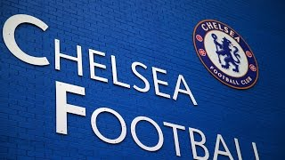 Chelsea Players Salaries 2015-2016