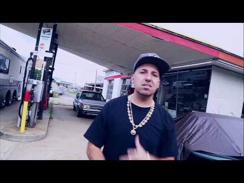 "Termanology & Dame Grease ""Heartbeat"" (Official Video)"