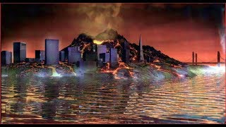 End Times Prophecy News & Current Events (Jan 5, 2018)