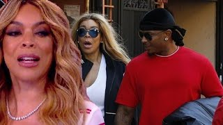 Wendy Williams Exposed | Faking New Relationship To Make Kevin Hunter Jealous!