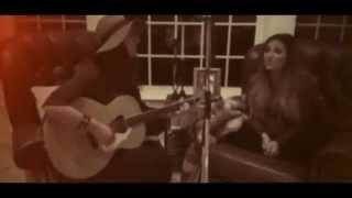 Alyssa Bonagura & Jessie James Decker. (Jackie Blue) - Didn't You Cry (Original)