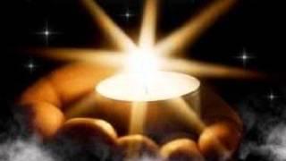 GRENDEL - Lumière divine ( guitare remix )