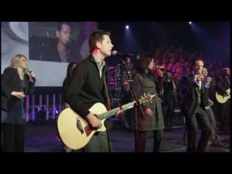 Gateway Worship - Real