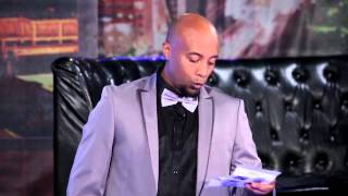 Seifu Show Funy Pictures Ep 10