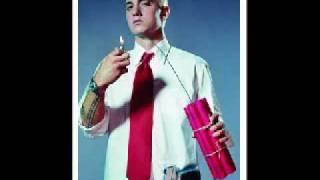 Vídeo 106 de Eminem