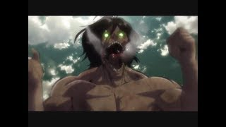 Anime Analysis - Attack on Titan Season 2 (Commentary)