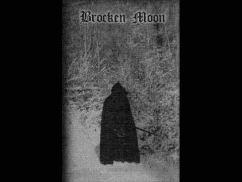 Brocken Moon - Teil I