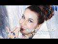 Hosila Rahimova Ovsinlar Хосила Рахимова Овсинлар Music Version mp3