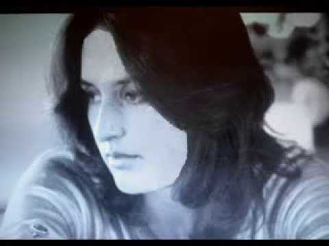 Joan Baez - The Riddle Song (Very Early Joan)