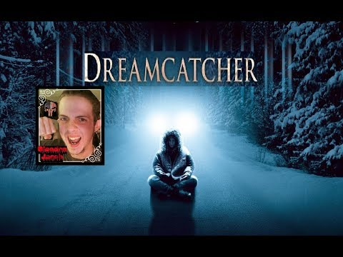 Dreamcatcher (2003): Movie Review *SPOILERS*