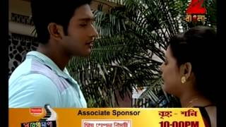 Raashi - Episode 1092 - Best Scene