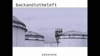 Watch Backandtotheleft Misstep video