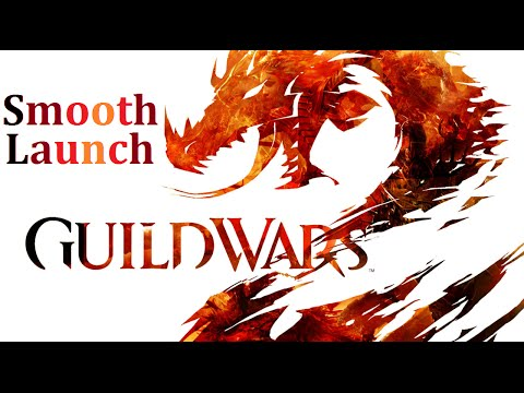 GW2 : Heart of Thorns - Smooth Launch