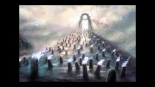 Watch Pink Floyd Gunners Dream video