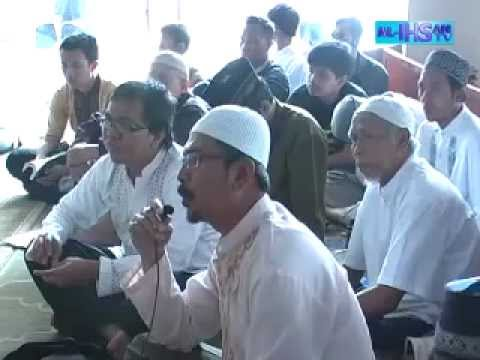 Indonesia Tanpa Jil (itj) - Dampak Pemikiran Jil Terhadap Seks Bebas 8.mp4 video