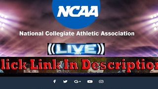 Quincy vs. Southeast Mo. State - 11/12/18 NCAA College Men's Basketball Live Stream