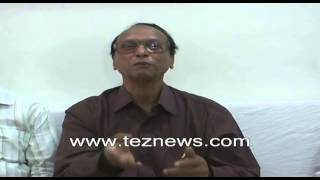 Biography of Music Director Naushad by Son Rehman – Tez News