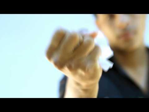 """LETRA"" Duele Para Siempre - Arthur - Panama Music - Bachata"