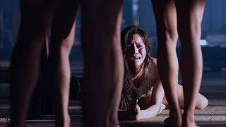 Phim 18+ hong kong Hay Nhất 2018 Có Nhiều Cảnh Nóng Nghiêm Cấm Dưới 18t