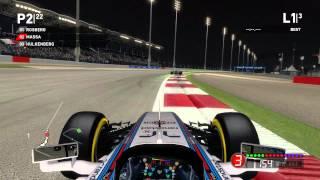ACTUALIZAR SKIN WILLIAMS MARTINI F1 2014! PACk 5 MODS para F1 2014! Williams Falso?