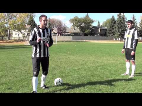 Soccer Tips: Top 5 Soccer Tips For Playing Well On Game Day