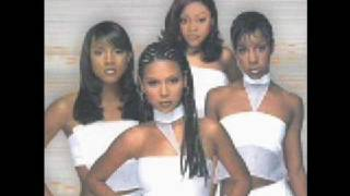 Watch Destinys Child If You Leave video