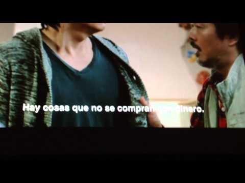 De Tal Padre, Tal Hijo: Tráiler En Español HD 1080P
