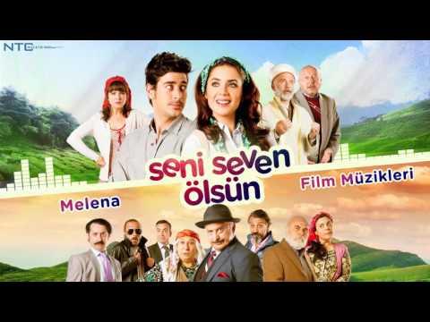 Seni Seven Ölsün - Melena