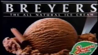 April 3, 1990 commercials with WTTG 10 PM News intro and top stories