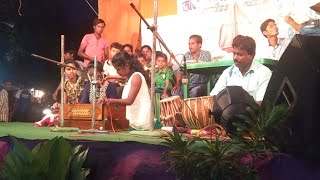 All Win Sporting Club Stage Song