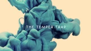 Watch Temper Trap I