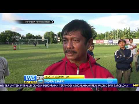 download lagu PSSI Tunjuk Indra Sjafri Tangani Timnas U19 gratis