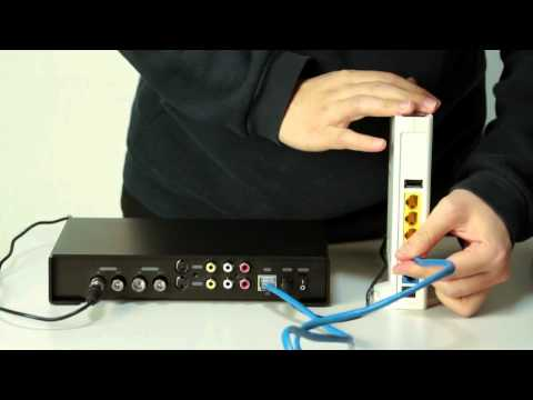 How To Stream Live TV And Video With AVerCaster Combo