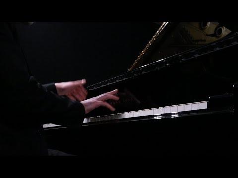 Скарлатти Доменико - K209-sonata In A
