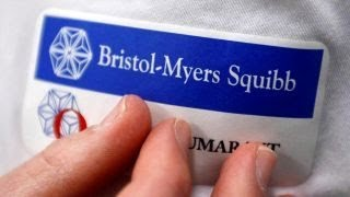 Bristol-Myers and Celgene CEOs talk acquisition deal