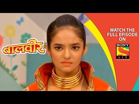 Baal Veer - बाल वीर - Episode 1011 - 8th July, 2018