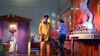 Vasantha Maligai 1973 Full Tamil old Movie HD