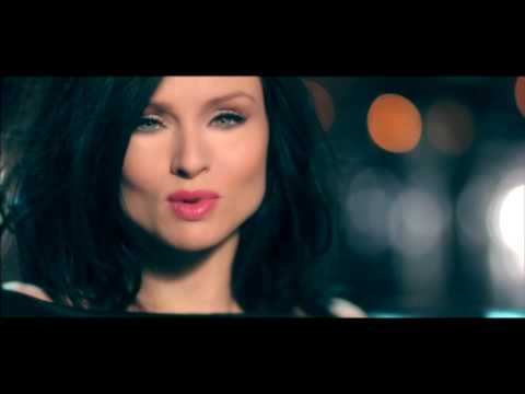 Sophie Ellis-Bextor - Can't Fight This Feeling feat. Junior Caldera