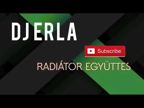 EDM Mix of 2020 by Dj Erla | Radiátor Együttes